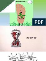 denotativo y connotativo ppt.pptx