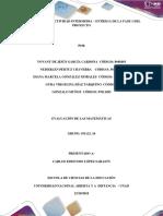 Actividad Intermedia Unidad 1_fase 1 Del Proyecto. (2)