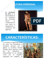 Diapo Flor Entre (2)