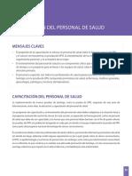 Manual VPH Espanol S5