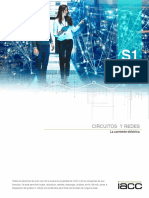 s1 Circuitios y Redes