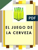 EL JUEGO DE LA CERVEZA_MARLENY APAZA CALCINA.docx