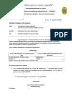 modelo de informe para convalidacion.docx