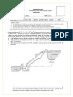 EXAMEN FINAL (B) 5457.pdf