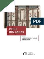 CEHII din BANAT_2018_JAKAB_PETI.pdf