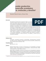 RVE127_Ffrench-Davis.pdf