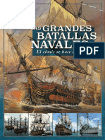 LAS-GRANDES-BATALLAS-NAVALES.pdf