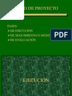 Ciclo de Proyecto Pp1