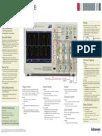 TBS1000B Mixed Domain 3GW_23616_2_11x17 (1).pdf