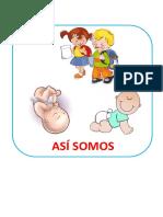 proyectoautobiografa-.pdf