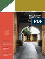moneda-157.pdf