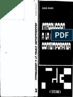 Novela tipos de composición.pdf