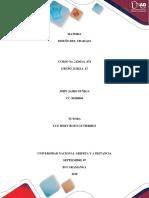 Fase. 2 Ingenieria de Metodos