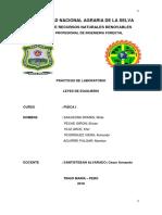 LEYES DE EQUILIBRIO FISICA.docx