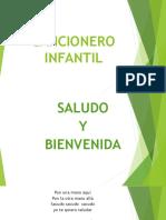 CANCIONERO INFANTIL.pptx
