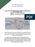 Market Maker Traps (3).pdf
