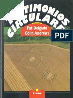 Testimonios Circulares - Pat Delgado y Colin Andrews