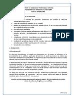 1. GUIA DE FACTURACION (2) (1).docx