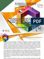 Unidades 1 y 2 Paso 5 - Formular La Propuesta de Investigación (3)