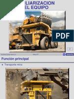 01_Familiarización 930-E RT