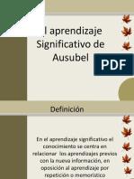 aprendizajesignificativoausubel-120807191323-phpapp02