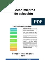 Procedimientos de selección.ppt