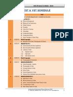 Ocs Prelim & Omas Exam Schedule-2019 (1)