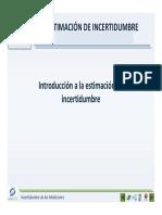 Presentacion Incertidumbre.pdf