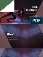 Geometric Sport by Slidesgo.pptx