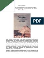 Colapso_por_que_unas_sociedades_perduran.pdf