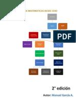 GUIA DE COMO ESTUDIAR MATEMATICAS DESDE CERO.pdf