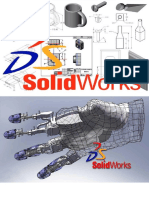 Taller 5 Guia SolidWorks1