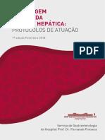 Livro Abordagem Clinica_net