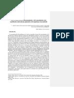 Ambivalencia del pensamiento y del conocimiento en la identidad nietzsche-spinoza-deleuze.docx