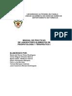 Manual-Elementos de Fisiopatología y Terapéutica  I (1).pdf
