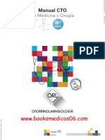Otorrinolaringologia.pdf