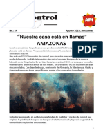 Nr 24 Agosto 2019 Amazonas.pdf