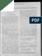 APENDICITIS AGUDA TTO.pdf