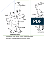 Actividad lista de utiles.docx