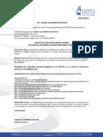 (GNPTAB).pdf