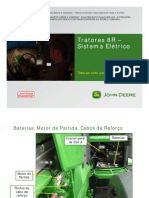Trator JDeere 8R-1-1.pdf