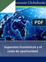 Taller Economia Globalizada
