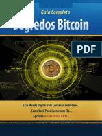 Segredos Do Bitcoin - Criptomoedas Para Iniciantes - Gabriel Martines