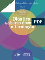 01_Didatica_saberes_docentes_e_formacao_Vol1_colENDIPE_ebook.pdf