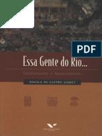 Essa Gente Do Rio... Angela Gomes1