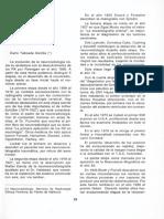Dialnet-HistoriaDeLaNeuroradiologia-6364211