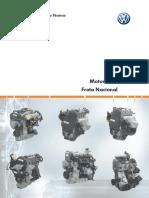 Motores Frota Nacional