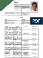 RJP_ Docs