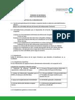 Terminos de Referencia Practicas Sig Em 19ago16