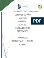 Practica 2 Respuesta en el tiempo.docx